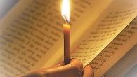 Eu nu pot să fac de la Mine nimic; precum aud, judec; dar judecata Mea este dreaptă, pentru că nu caut la voia Mea, ci voia Celui care M-a […]