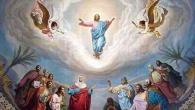 Inaltarea este unul dintre cele 12 mari Prazince Imparatesti ale Bisericii noastre. In aceasta zi praznuim momentul in care, in prezenta apostolilor Sai, Domnul nostru, lisus Hristos s-a inaltat […]
