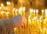 """Sambata, 3 iunie, inainte de Duminica Rusaliilor sunt """"Mosii de vara"""", sarbatoare dedicata pomenirii mortilor. Cu aceasta ocazie, in toate bisericile ortodoxe se vor oficia Sfinte Liturghii urmate de slujbe […]"""