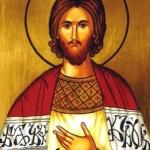 Sf.Ioan