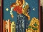 Când ne predăm lui Hristos, organismul nostru duhovnicesc îşi găseşte pacea, urmarea fiind funcţionarea fiziologică a tuturor organelor şi glandelor. Toate sunt sub această înrâurire. Ne facem bine, încetăm să […]