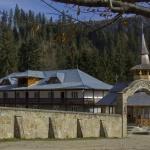 -manastirea-petru-voda