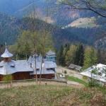 manastirea-pojorata-corlateni-1