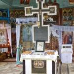 manastirea-pojorata-corlateni-4