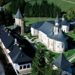 manastirea-putna-