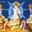 Pe 6 august,creştinii ortodocşi sărbătoresc Schimbarea la Faţă. Semnifică momentul în care Hristos a luat pe ucenicii Săi şi a urcat pe munte, iar acolo, faţa Lui a apărut strălucind. […]