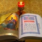 Hristos vine în ajutorul celor care se ostenesc