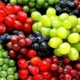 Strugurele este unul dintre fructele cele mai bogate în substanțe sănătoase pentru organism, multe dintre acestea acționând asupra mecanismelor de încetinire a îmbătrânirii. S-a constatat științific că în pulpa strugurelui, […]