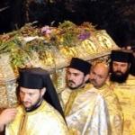 Sfanta-Parascheva-Iasi-pelerini