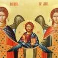 In fiecare an, pe data de 8 noiembrie, Biserica cinsteste SoborulSfintilor Mihail si Gavriilsi a tuturor Puterilor ceresti celor fara de trupuri. Deci, pe 8 noiembrie nu ii […]