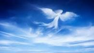 Îngerul lui Hristos cel preasfânt, către tine cad şi mă rog, păzitorul meu cel Sfânt, care eşti dat mie de la Sfântul Botez spre păzirea sufletului şi păcătosului meu […]