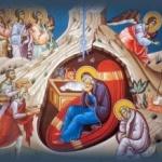 Miercuri, 15 noiembrie, începe Postul Naşterii Domnului