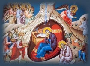 Anul acesta, Postul Naşterii Domnului sau al Crăciunului începe miercuri, 15 noiembrie, şi ţine până duminică, 24 decembrie, inclusiv. Postul a fost rânduit pentru folosul duhovnicesc al omului, spune Sfântul […]