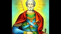 Sfantul Mina este praznuit de ortodocsi pe 11 noiembrie, iar romano-catolicii il serbeaza pe 24 noiembrie. Este sfantul care ii ocroteste pe pagubiti, se arata grabnic ajutator celor nedreptatiti in […]