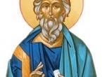 Biserica Ortodoxa il praznuieste pe Sfantul Apostol Andrei in fiecare an pe 30 noiembrie. Acesta este considerat si ocrotitorul Romaniei. Sf. Apostol Andrei a fost din Betsaida, orasel pe malul […]
