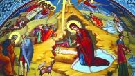 Creştinii au prăznuit luni Naşterea Mântuitorului Iisus Hristos, o sărbătoare care îmbină tradiţiile religioase cu obiceiurile populare şi cu superstiţiile. Colindele, bradul şi Moş Crăciun dau un farmec aparte […]
