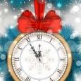 Aceasta v-o spun pentru Anul Nou! Să mulțumim Preasfintei Treimi și Maicii Domnului, care mijlocește pentru toată lumea, că ne-a învrednicit să mai trecem un an. Să ne hotărâm […]