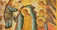 Din iubire a creat Dumnezeu lumea si tot din iubire S-a intrupat. Iar cand a decis sa vina printre noi ca Om, a ales sa vina ca un Prunc. Ar […]