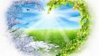 Aceasta v-o spun pentru Anul Nou! Să mulțumim Preasfintei Treimi și Maicii Domnului, care mijlocește pentru toată lumea, că ne-a învrednicit să mai trecem un an. Să ne hotărâm în […]