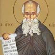 Crestinii ortodocsi il sarbatoresc pe 5 decembrie peSfantul Sava cel Sfintit. Sfantul Sava cel Sfintit s-a nascut la inceputul secolului al V-lea, in jurul anului 438, in vremea imparatului […]