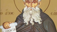 Crestinii ortodocsi il sarbatoresc pe 5 decembrie peSfantul Sava cel Sfintit. Sfantul Sava cel Sfintit s-a nascut la inceputul secolului al V-lea, in jurul anului 438, in vremea imparatului Teodosie […]