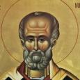 Sfantul Nicolae este praznuit de crestinii din intreaga lume in fiecare an pe 6 decembrie. Nicolae a trait in cea de-a doua jumatate a veacului al III-lea, pe vremea […]
