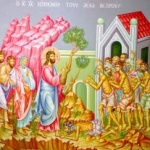 evanghelia_celor_10_leprosi
