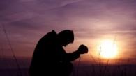 """Când iartă Dumnezeu păcătele? Unii spun că la Taina Spovedaniei? """"Domnul şi Dumnezeul nostru Iisus Hristos, cu harul şi cu îndurările iubirii Sale de oameni, să te ierte […]"""