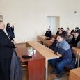 Conferință creștină pentru studenți la Chișinău Mitropolia Basarabiei, în parteneriat cu Universitatea Tehnică a Moldovei, a organizat marți, 27 februarie 2018, la Facultatea Energetică și Inginerie Electrică a Universității Tehnice […]