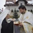 În data de 30 ianuarie 2018, zi în care conform calendarului îndreptat de stil nou, creștinii ortodocși îi cinstesc pe Sfinții Trei Ierarhi: Vasile cel Mare, Grigorie de Dumnezeu […]
