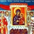 Prima Duminica a Postului Mare este Duminica Ortodoxiei , adica sarbatoarea biruintei dreptei credinte (ortodoxia) impotriva tuturor ereziilor si ratacirilor care au asaltat-o vreme de opt veacuri si indeosebi […]