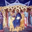 Dupa ce sufletul omului a iesit din trup, el va merge la judecata particulara, pentru ca la cea de-a doua venire a lui Hristos sa aiba loc judecata generala. […]