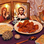 Cum sa traim in Postul Sfintelor Pasti