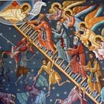 Sfântul Ioan Scărarul – Duminica a patra a Marelui Post