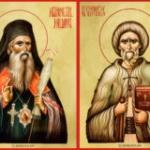 Sf.-Iosif-Naniescu-si-Sf-Gheorghe-Pelerinul