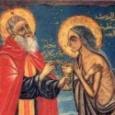 În vremea aceea Iisus a luat la Sine iarăşi pe cei doisprezece şi a început să le spună cele ce aveau să I se întâmple: Iată, ne suim la […]