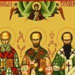 Dialog cu Tinerii. Un sfant basarabean recent canonizat – Sfantul Iosif cel Milostiv
