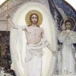 hristos a inviat.1