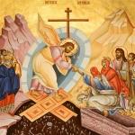 invierea domnului1