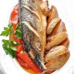 De ce se dezleagă la peşte în perioada Penticostarului