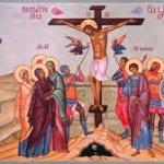 Sfânta și Marea zi Vineri (video)