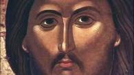 Dumnezeu a dat poruncă să iubeşti pe vrăjmaşii tăi şi tu îţi întorci faţa de la Dumnezeu, Care te iubeşte?A dat poruncă să spui cuvinte frumoase celor care te […]