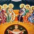 """Sarbatoarea Rusaliilor este cunoscuta si sub denumirea de Duminica Cincizecimii sau aPogorarii Sfantului Duh. Anul acesta este praznuita pe 27 mai. A fost numita """"Rusalii"""" de la sarbatoarea trandafirilor […]"""