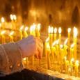 """Sambata, 26 mai, inainte deDuminica Rusaliilorsunt """"Mosii de vara"""", sarbatoare dedicata pomenirii mortilor. Cu aceasta ocazie, in toate bisericile ortodoxe se vor oficia Sfinte Liturghii urmate de slujbe de […]"""