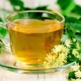 Din cele mai vechi timpuri, teiul este cunoscut pentru calitățile sale terapeutice extraordinare, iar mirosul emanat de florile sale este absolut încântător. De la tei se folosesc în scop medicinal […]