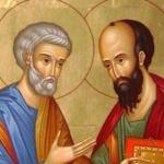 sfintii_apostoli_petru_si_pavel