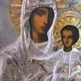 """Icoana Maicii DomnuluiProdromiţa(adicăÎnaintemergătoarea) este oicoană făcătoare de minuni""""nefăcută de mână omenească"""", din tezaurul Schitului românescSfântul Ioan Botezătorul–Prodromude la Sfântul Muntele Athos, supranumitGrădina Maicii Domnului. Este cea mai importantă icoană […]"""