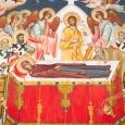 Sfanta Maria Mare sausarbatoarea Adormirii Maicii Domnuluieste praznuita pe 15 august. Sfanta Maria este una dintre cele mai importante sarbatori inchinate Maicii Domnului. In aceasta zi sarbatorim atat moartea […]