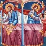 Predică la Duminica a XIV-a după Rusalii – Pilda nunţii fiului de împărat