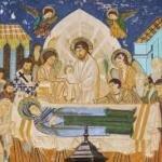De ce cantam Prohodul Maicii Domnului?